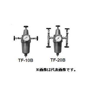 直送品 オンラインショップ 日立 エアートランスホーマ TF-5 贈物