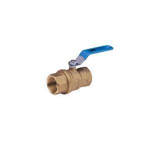【ポイント10倍】 キッツ (KITZ) エコボ...の商品画像