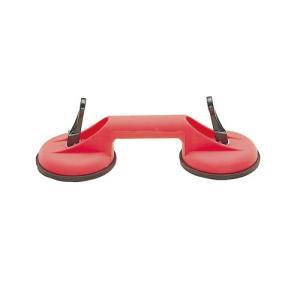 【ポイント10倍】 TASCO (タスコ) サクションリフター TA940AE douguyasan