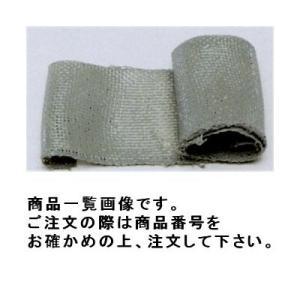 【ポイント10倍】 TASCO (タスコ) 配管補修テープ(レクター・ハイテープ) TA976KF-5|douguyasan