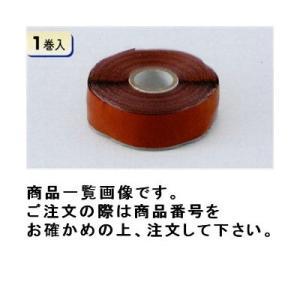 【ポイント10倍】 TASCO (タスコ) 配管補修テープ(レクター・アーロンテープ) TA976KH-3|douguyasan