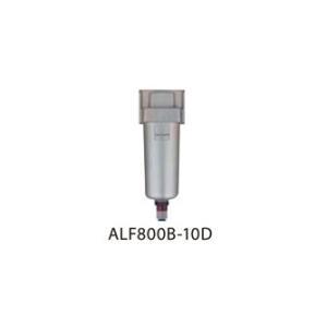 【P5倍】 【直送品】 アネスト岩田 コンプレッサ:関連商品 ALF800B-10D メインラインフィルタ|douguyasan