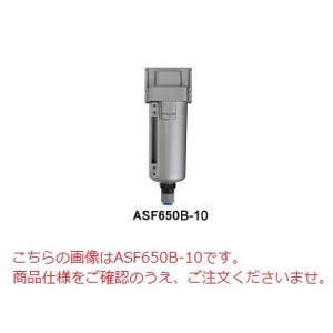 【P5倍】 【直送品】 アネスト岩田 コンプレッサ:関連商品 ASF650B-10D サブミクロンフィルタ|douguyasan