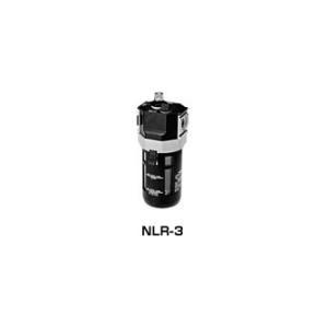 【P5倍】 【直送品】 アネスト岩田 コンプレッサ:関連商品 NLR-3 ルブリケータ|douguyasan