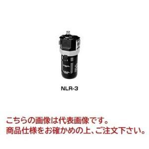 【P5倍】 【直送品】 アネスト岩田 コンプレッサ:関連商品 NLR-4 ルブリケータ|douguyasan