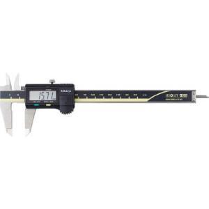 【ポイント5倍】【在庫品】ミツトヨ (Mitutoyo) デジタルノギス CD-20APX (500...