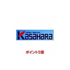 【ポイント5倍】 笠原理化工業 (Kasahara) 検出器 TRD-120Z|douguyasan|01