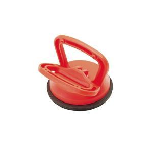 【ポイント5倍】 TASCO (タスコ) サクションリフター TA940AA douguyasan