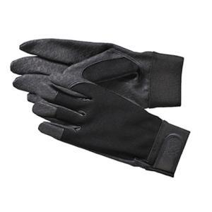 【ポイント5倍】 TASCO (タスコ) 作業手袋 TA967DD-M|douguyasan