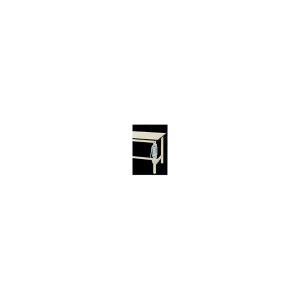 【ポイント5倍】 【直送品】 山金工業 コンセントコードボックス SCS-4 【法人向け、個人宅配送...