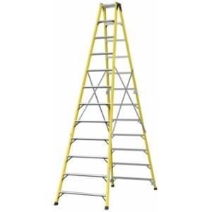 ●型式 FRP-SL27S ●天板の高さ(m) 2.56 ●設置寸法(mm)昇降面×奥行 804×1...