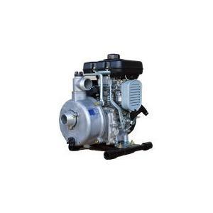 【直送品】 寺田ポンプ セルプラエンジンポンプ ER-40CH (355-7006) 《エンジンポンプ》|douguyasan