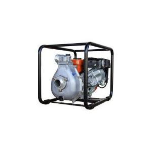 【直送品】 寺田ポンプ セルプラエンジンポンプ ER-50EX (355-7014) 《エンジンポンプ》|douguyasan