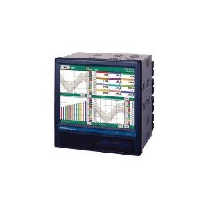 ●定格電源電圧 100-240V AC(フリー電源)50/60Hz ●消費電力 65Va ●正常動作...