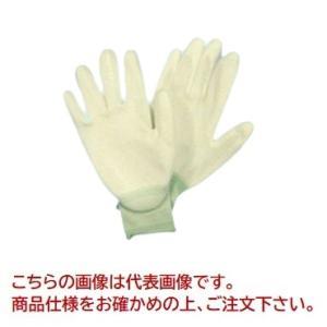 ミヤマ ハイクリーンパーム手袋(10双入) WH-3130-L