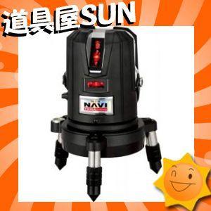 ML10N-KYR タジマツール レーザー墨出し器