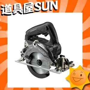 C14DBL(NN)(B)本体のみ 日立工機 125mm 1...