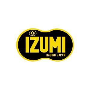 イヅミ IZUMI CPチェーン 1/2X1/8 NP 410NP ニッケルメッキ 106L 自転車 チェーン pistbike 1/8 厚歯用|doujimabuhin|02
