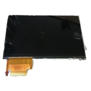PSP 修理 部品 PSP2000 用 液晶LCD 画面 モニター ディスプレイ バックライト付