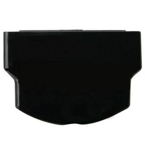 PSP3000 バッテリーカバー ブラック...