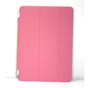 iPad(2-4) スマートカバーケース|doumotosyouten|03