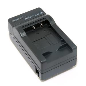 SONY NP-BX1対応互換急速充電器 DSC-RX100
