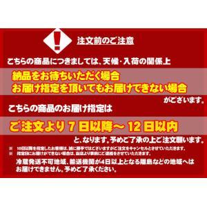 鮮魚セット 2kg 業務用 居酒屋 送料無料 北海道産 沖縄送料別途加算|dousan|03
