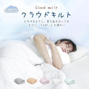 【商品仕様】 サイズ:幅150x長210cm(シングルロングサイズ) 詰め物:ホワイトダックダウン7...