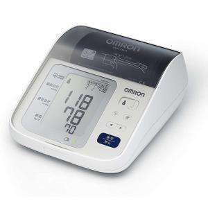 OMRON オムロン 上腕式血圧計 HEM-7310|dp-express