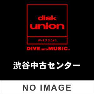 ポルカドットスティングレイ 新世紀(20000枚完全生産限定盤 CD+DVD)