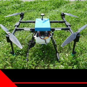 液状散布ドローン5Lモデル、飛行に必要な一式セット◎飛行許可申請実証済 農薬散布|dplan