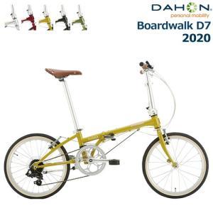 鮮やかなカラーリングがクロモリフレームに映えるヨーロピアンスタイルバイク。 洗練されたデザインと街乗...