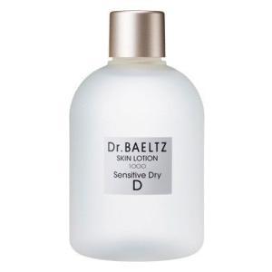 ドクターベルツ スキンローションD250mL|dr-baeltz|02