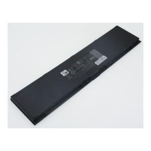 34gkr 7.6V or7.4V 47Wh dell ノート PC ノートパソコン 純正 交換用バッテリー|dr-battery