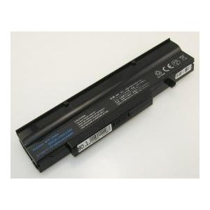 60.4p311.001 10.8V 48Wh fujitsu ノート PC ノートパソコン 互換 交換用バッテリー|dr-battery