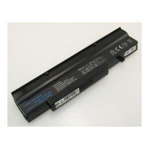 60.4p311.051 10.8V 48Wh fujitsu ノート PC ノートパソコン 互換 交換用バッテリー|dr-battery