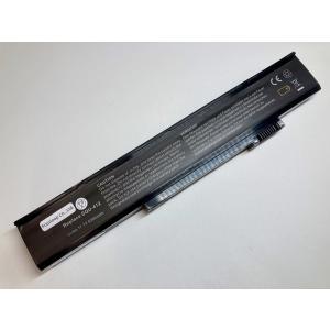 4ur18650f-3-qc-ma1 11.1V 49Wh gateway ノート PC ノートパソコン 互換 交換用バッテリー|dr-battery