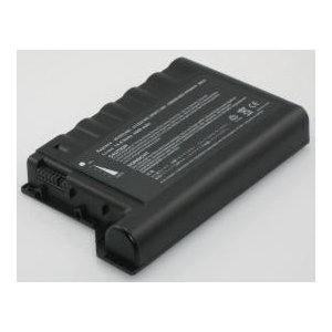 232633-001 14.8V 65Wh compaq ノート PC ノートパソコン 互換 交換用バッテリー dr-battery