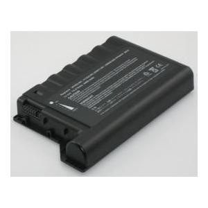250848-b25 14.8V 65Wh compaq ノート PC ノートパソコン 互換 交換用バッテリー dr-battery