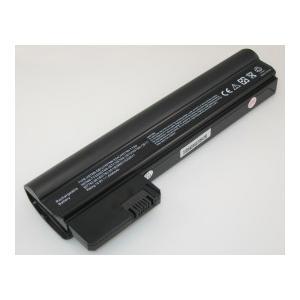 Mini CQ10-400SE 10.8V 48Wh COMPAQ ノート PC ノートパソコン 交換用バッテリー dr-battery