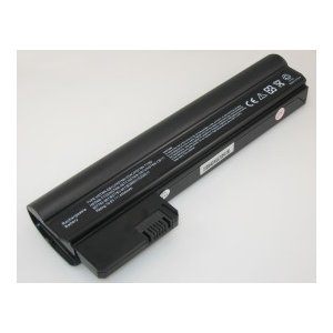 Mini CQ10-400SI 10.8V 48Wh COMPAQ ノート PC ノートパソコン 交換用バッテリー dr-battery
