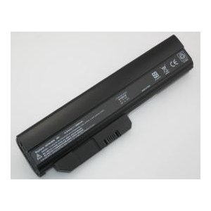 Vp502aa 10.8V 51Wh compaq ノート PC ノートパソコン 互換 交換用バッテリー dr-battery