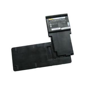 6-87-w84ts-4z91 11.1V 62Wh clevo ノート PC ノートパソコン 純正 交換用バッテリー dr-battery
