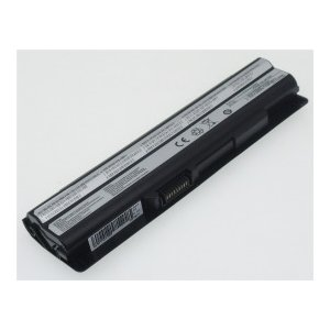 40029683 10.8V 47Wh msi ノート PC ノートパソコン 互換 交換用バッテリー dr-battery