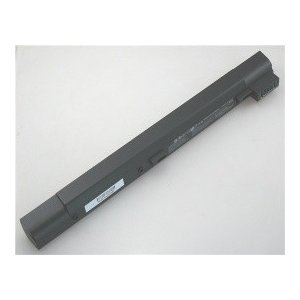 0299-mp1006j443 14.8V 25Wh msi ノート PC ノートパソコン 純正 交換用バッテリー dr-battery