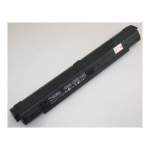 0299-mp1006j443 14.8V 65Wh msi ノート PC ノートパソコン 純正 交換用バッテリー dr-battery