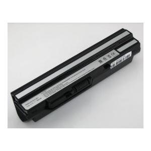 14l-ms6837d1 11.1V 80Wh msi ノート PC ノートパソコン 互換 交換用バッテリー dr-battery