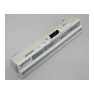 14l-ms6837d1 11.1V 75Wh msi ノート PC ノートパソコン 互換 交換用バッテリー dr-battery