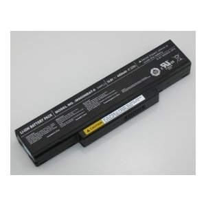 261541 10.8V 48Wh msi ノート PC ノートパソコン 純正 交換用バッテリー dr-battery