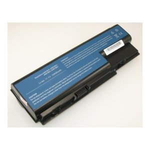 E510 11.1V 97Wh EMACHINE ノート PC ノートパソコン 交換用バッテリー|dr-battery